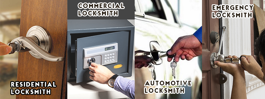 Ashton Locksmith Store Ashton, MD 301-304-7560